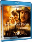 World Trade Center - 2 Disc Blu-ray Edition