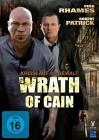 Wrath Of Cain - Kreislauf der Gewalt (NEU) ab 1€
