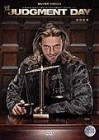 WWE - Judgment Day 2009