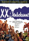 XX... Unbekannt - British Horror Classics