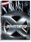 X-Men DVD Der erste Teil im Schuber!