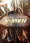 X-Men (DVD,RC2,deutsch)