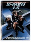 X-Men 1.5 -  X-Treme Edition - 2 DVD Box