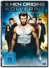 X-Men Origins: Wolverine - Extended Version