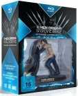 X-Men Origins: Wolverine - Extended Limited Edition FIGUREN-