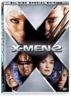 X-Men 2 - Special Edition