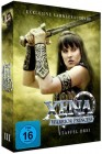 Xena: Warrior Princess - Staffel 3