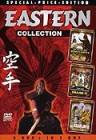 EASTERN - Eastern Collection - 3 DVDs! KLASSIKER