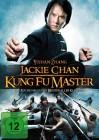 Jackie Chan - Kung Fu Master - Die Suche nach dem Meister al