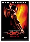 xXx - Triple X - Vin Diesel, Samuel L. Jackson