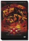 (DVD) xXx 2 - The Next Level