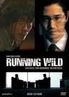 Running Wild - Director's Cut 2-Disc S.E.