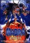 Madra ...das achtköpfige Drachenmonster