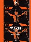 Yankee - Western Collection Nr. 2