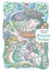 Demon Pond (105321, NEU, OVP, Kommi)