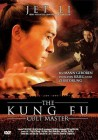 The Kung Fu - Cult Master STEELBOOK NEU OVP