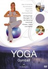 Yoga Gymball  DVD/NEU/OVP
