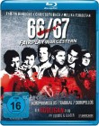 66/67 - Fairplay war gestern (Blu-Ray/
