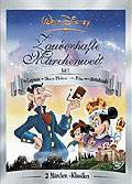 Disney Zauberhafte Märchenwelt 1