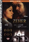 Zeher (Doppel DVD)  (NEU) ab 1€