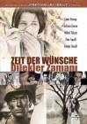 Zeit der Wünsche - Dilekler Zamani )19876)