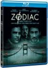 Zodiac - Die Spur des Killers - Director's Cut