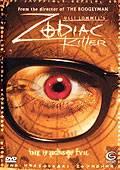 Zodiac Killer - Metal Edition - OVP und Neu!