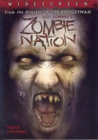 Zombie Nation NEU OVP
