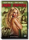 Zombie Strippers - Ge�nderte Fassung