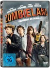 Zombieland - NEU & OVP in Folie ! Woody Harrelson - DVD