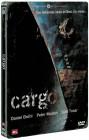 Cargo Steelbook