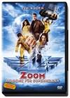 Zoom - Akademie für Superhelden