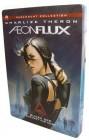 Aeon Flux - Limitiertes Steelbook