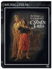 Carmen Jones - Music-Film NEU OVP