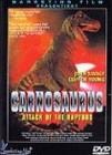 Carnosaurus - Attack of the Raptor!