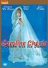 Caroline Chérie - Schön wie die Sünde