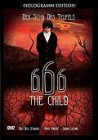 666: The Child - Hologramm Edition - Okkult-Horror