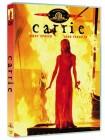 Carrie - Des Satans jüngste Tochter (DVD,deutsch)