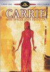 Carrie - Des Satans jüngste Tochter - Special Edition
