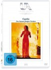 90 Jahre United Artists - Nr. 101 - Carrie - DVD