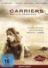 Carriers - Special Edition - Chris Pine, 	Emily VanCamp