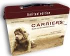 Carriers - Flucht vor der tödlichen Seuche - Limited Edition