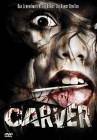 Carver - NSM Uncut mit Schuber