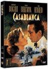 Casablanca - Was Frauen schauen