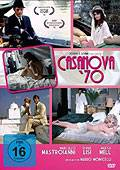 Casanova '70 - Kultkomödie