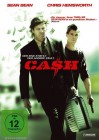 Cash  OVP