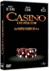 Casino - 2 Disc Special Edition