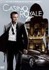 James Bond 007 - Casino Royale  (OVP)