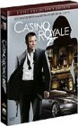 James Bond 007 - Casino Royale - Collector's Edition