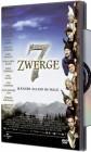 7 Zwerge - Männer allein im Wald